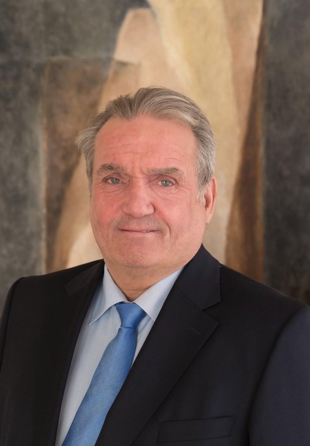 Philippe DIESBACH